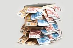 L'autotutela sulle cartelle di pagamento e sulle ingiunzioni: il silenzio significativo a 220 giorni