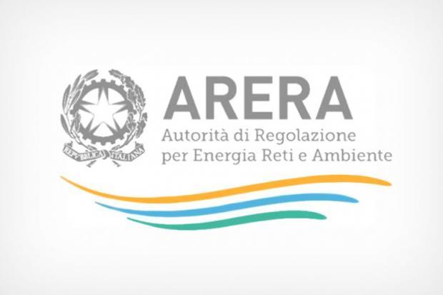 Piani finanziari dei rifiuti alla ricerca dell'ente territoriale competente